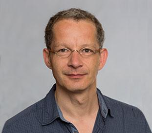 Mathias Harms