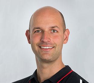 Florian Hohenstatt