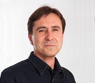 Harald Thler