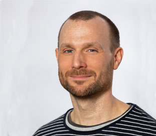 Mathias Graskamp